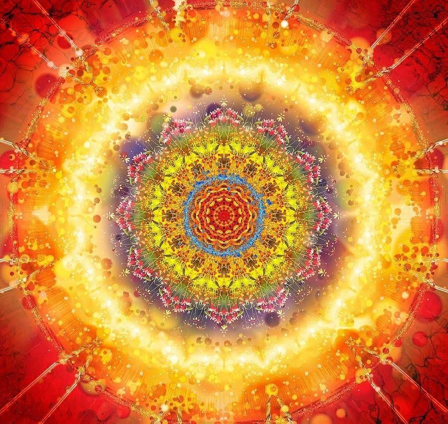 meditacion-reiki-healing-cho-ku