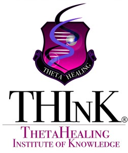 thetahealing-think