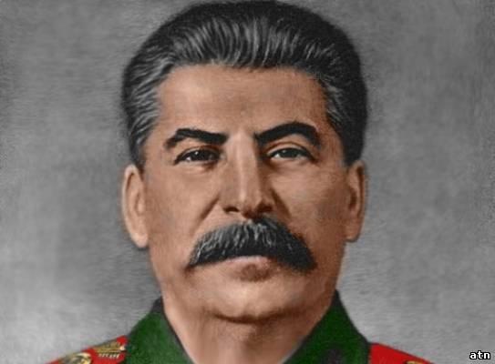 masshtab-cheloveka-stalin-masshtabnyj-generator-cheloveka-dizajn-cheloveka-troifmov
