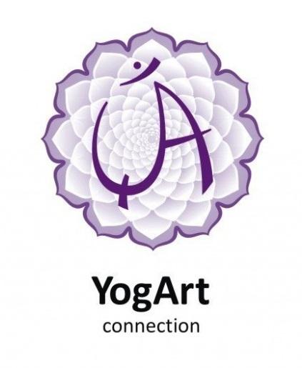 joga-festival-yogart-v-peterburge
