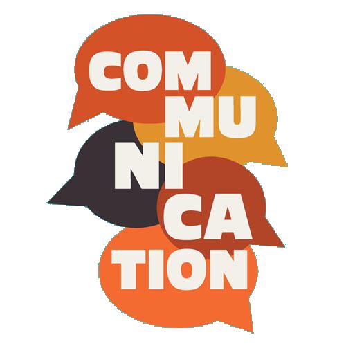 kommunikaciya-dizajn-cheloveka