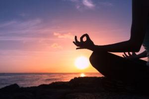 trofimov-o-meditaciyah-v-indii